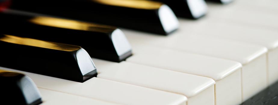 piano-tuition